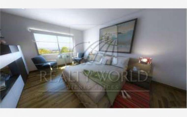 Foto de casa en venta en cumbres, cerradas de cumbres sector alcalá, monterrey, nuevo león, 1180013 no 05