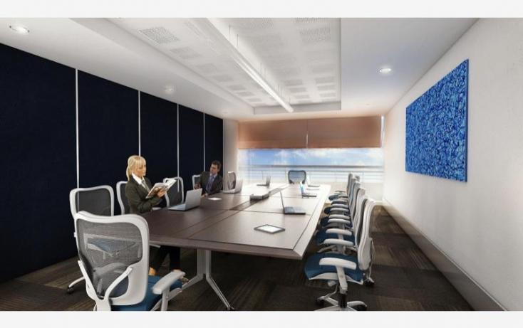 Foto de oficina en renta en cumbres, colinas de san jerónimo 7 sector, monterrey, nuevo león, 784119 no 04
