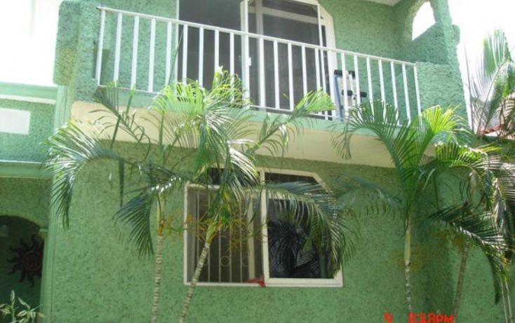 Foto de casa en venta en cumbres, cumbres de figueroa, acapulco de juárez, guerrero, 1617136 no 01