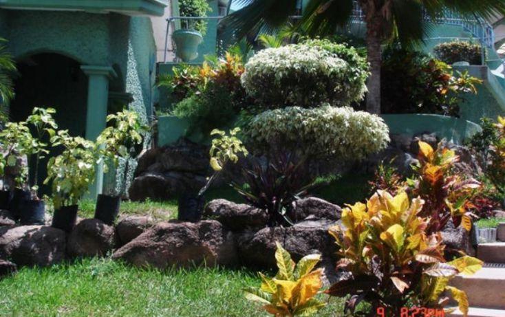 Foto de casa en venta en cumbres, cumbres de figueroa, acapulco de juárez, guerrero, 1617136 no 02