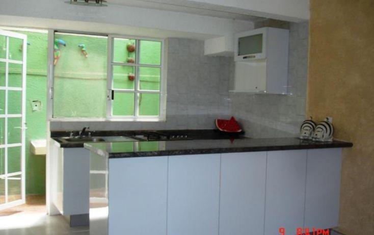 Foto de casa en venta en cumbres, cumbres de figueroa, acapulco de juárez, guerrero, 1617136 no 06