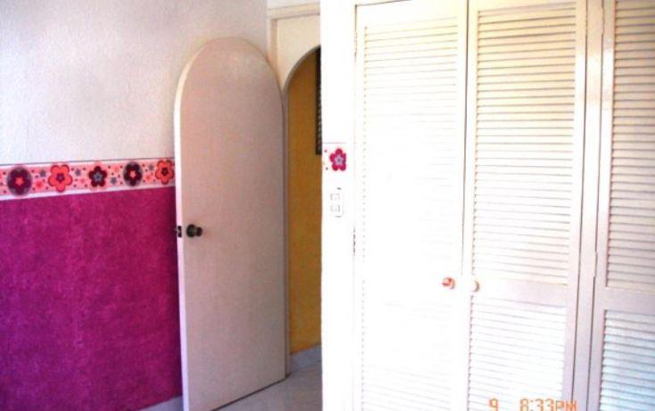 Foto de casa en venta en cumbres, cumbres de figueroa, acapulco de juárez, guerrero, 1617136 no 08