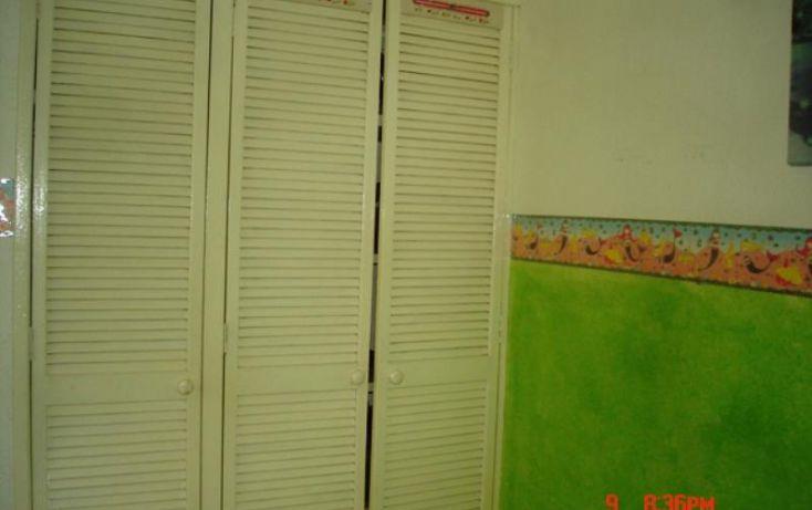 Foto de casa en venta en cumbres, cumbres de figueroa, acapulco de juárez, guerrero, 1617136 no 09