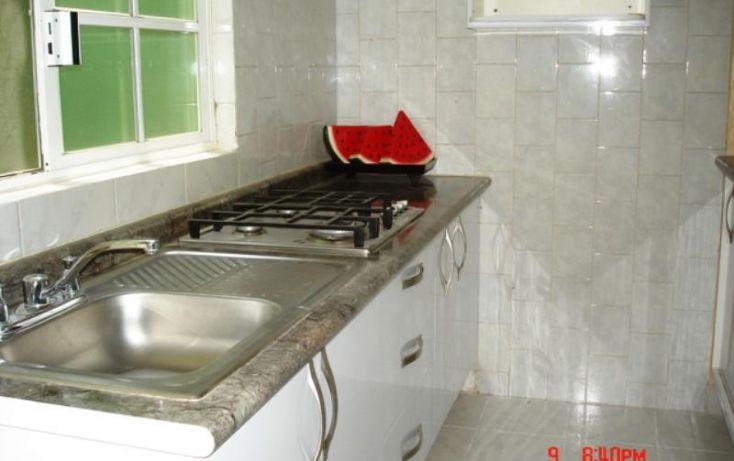 Foto de casa en venta en cumbres, cumbres de figueroa, acapulco de juárez, guerrero, 1617136 no 10