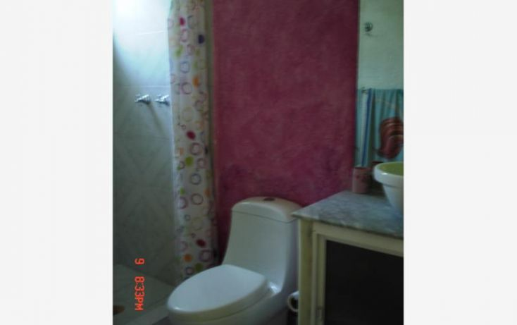Foto de casa en venta en cumbres, cumbres de figueroa, acapulco de juárez, guerrero, 1617136 no 11