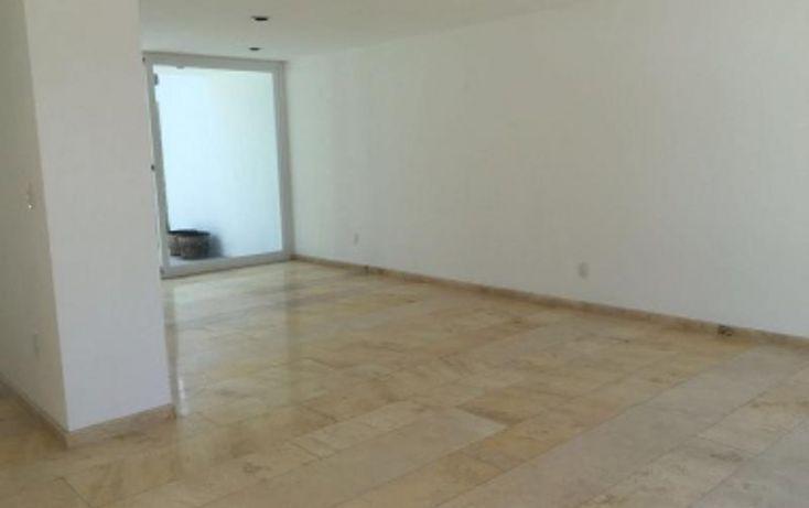 Foto de casa en venta en cumbres, cumbres del cimatario, huimilpan, querétaro, 2047136 no 01