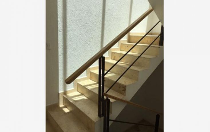 Foto de casa en venta en cumbres, cumbres del cimatario, huimilpan, querétaro, 2047136 no 03