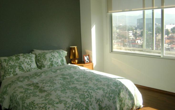 Foto de departamento en venta en cumbres de acultzingo, san andrés atenco, tlalnepantla de baz, estado de méxico, 750555 no 06