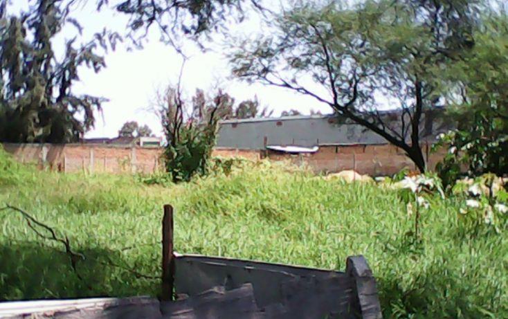 Foto de terreno habitacional en venta en cumbres de acultzingo sn, artesanos oriente, san pedro tlaquepaque, jalisco, 1714552 no 03