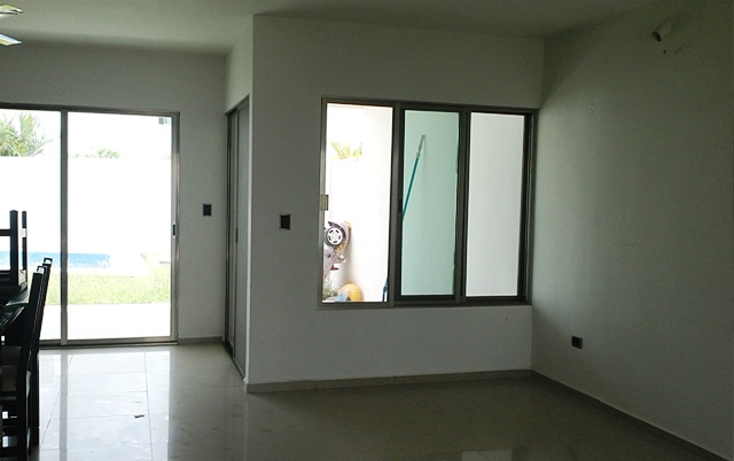 Foto de casa en venta en  , cumbres de altabrisa, mérida, yucatán, 1112029 No. 02