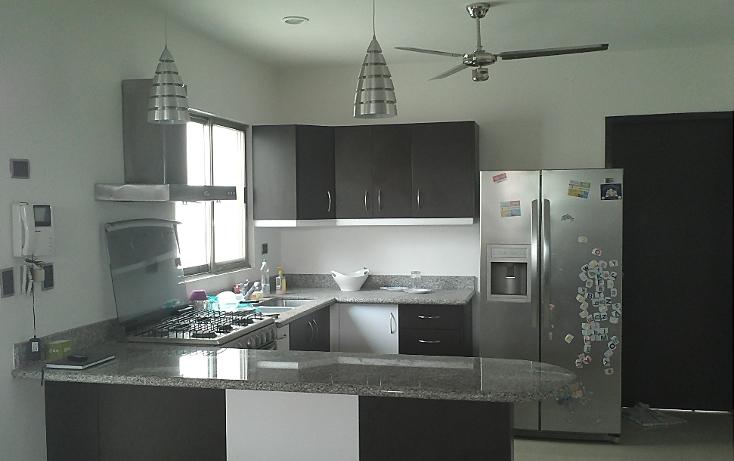 Foto de casa en venta en  , cumbres de altabrisa, mérida, yucatán, 1112029 No. 03