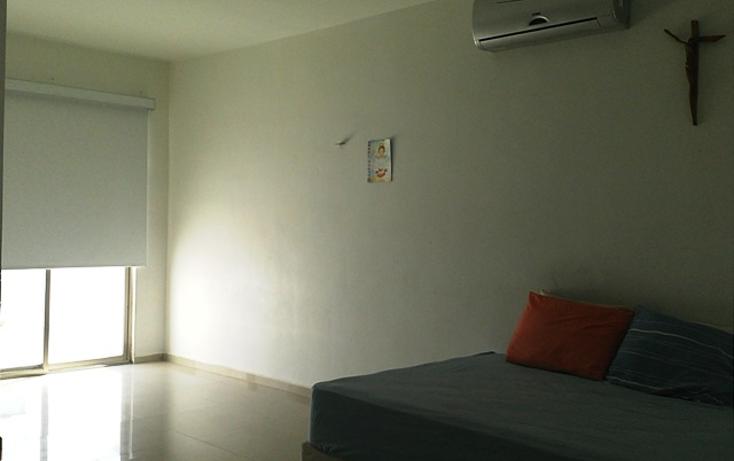 Foto de casa en venta en  , cumbres de altabrisa, mérida, yucatán, 1112029 No. 04