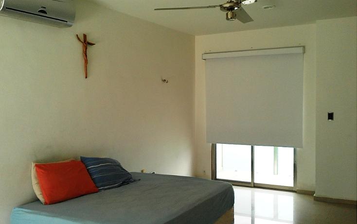 Foto de casa en venta en  , cumbres de altabrisa, mérida, yucatán, 1112029 No. 06