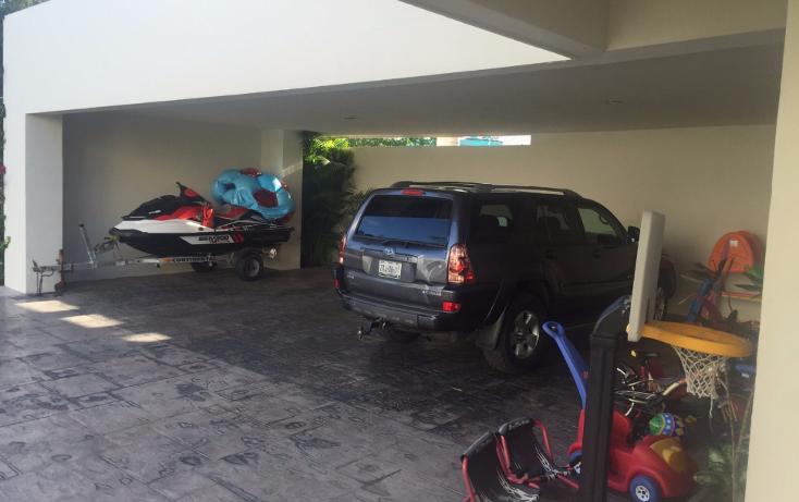 Foto de casa en renta en  , cumbres de altabrisa, mérida, yucatán, 1248083 No. 02