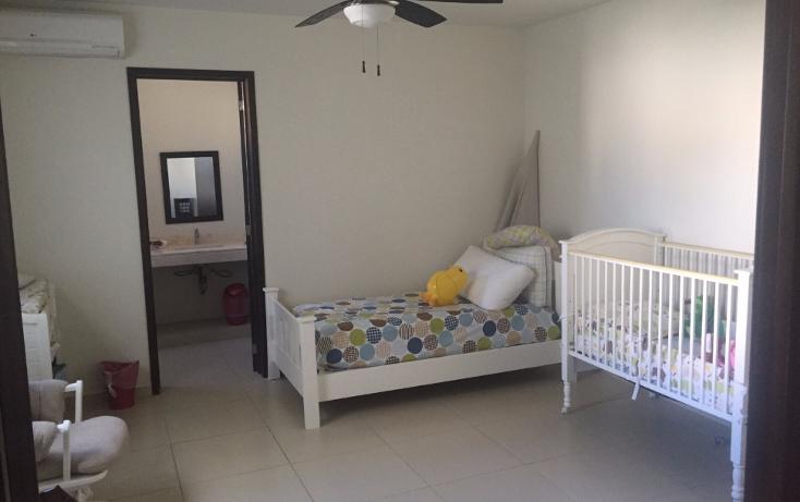 Foto de casa en renta en  , cumbres de altabrisa, mérida, yucatán, 1248083 No. 11