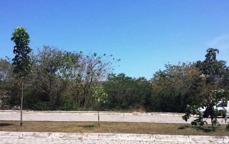 Foto de terreno comercial en venta en, cumbres de altabrisa, mérida, yucatán, 1269335 no 01