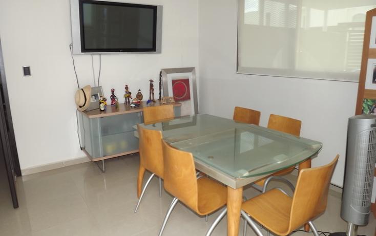 Foto de casa en renta en  , cumbres de altabrisa, m?rida, yucat?n, 1545780 No. 09