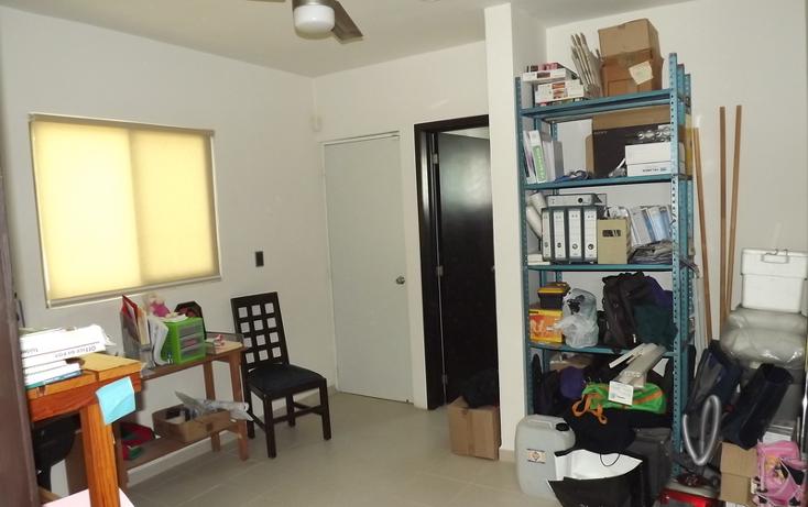 Foto de casa en renta en  , cumbres de altabrisa, m?rida, yucat?n, 1545780 No. 10