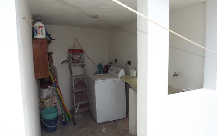 Foto de casa en renta en  , cumbres de altabrisa, m?rida, yucat?n, 1545780 No. 12