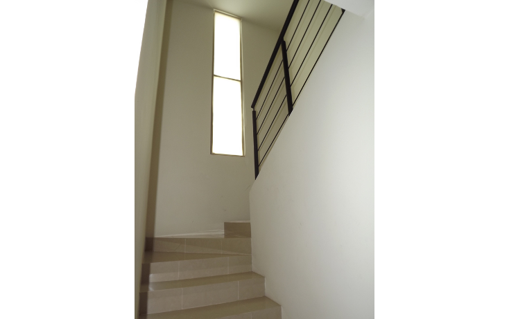 Foto de casa en renta en  , cumbres de altabrisa, m?rida, yucat?n, 1545780 No. 14