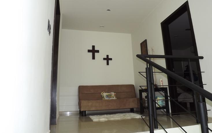 Foto de casa en renta en  , cumbres de altabrisa, m?rida, yucat?n, 1545780 No. 17