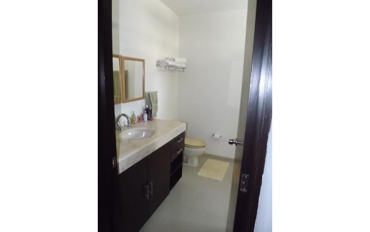Foto de casa en renta en  , cumbres de altabrisa, m?rida, yucat?n, 1545780 No. 21