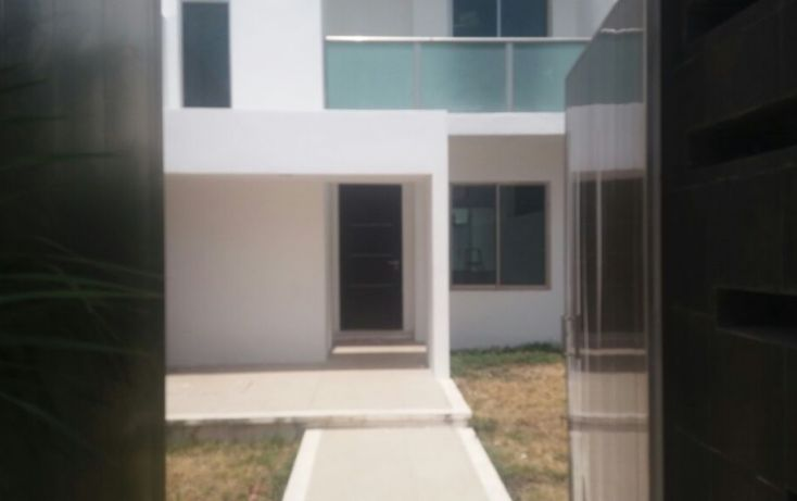 Foto de casa en renta en, cumbres de altabrisa, mérida, yucatán, 1771858 no 01