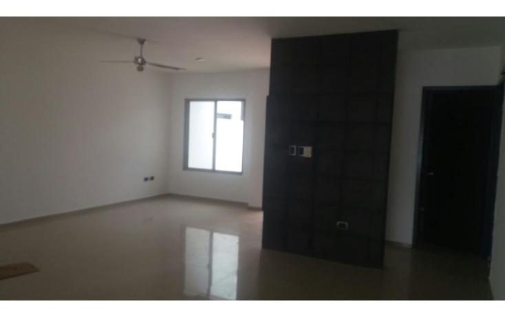 Foto de casa en renta en  , cumbres de altabrisa, m?rida, yucat?n, 1771858 No. 03