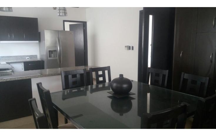 Foto de casa en renta en  , cumbres de altabrisa, m?rida, yucat?n, 1771858 No. 07