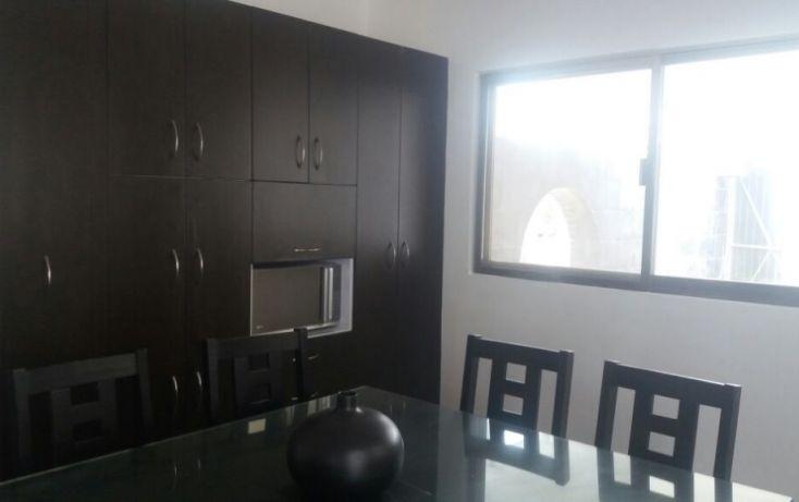 Foto de casa en renta en, cumbres de altabrisa, mérida, yucatán, 1771858 no 08