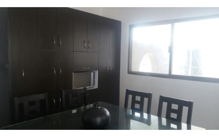 Foto de casa en renta en  , cumbres de altabrisa, m?rida, yucat?n, 1771858 No. 08
