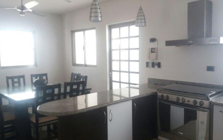 Foto de casa en renta en, cumbres de altabrisa, mérida, yucatán, 1771858 no 09