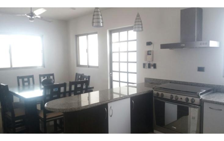 Foto de casa en renta en  , cumbres de altabrisa, m?rida, yucat?n, 1771858 No. 09