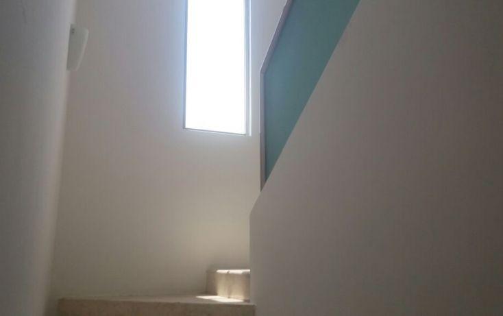 Foto de casa en renta en, cumbres de altabrisa, mérida, yucatán, 1771858 no 10