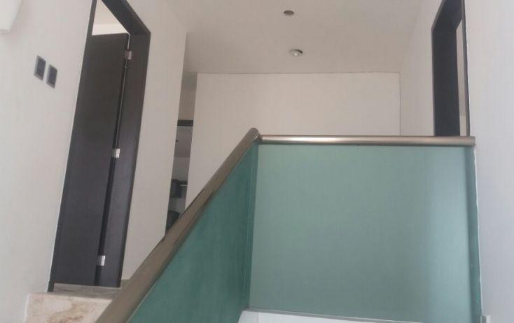 Foto de casa en renta en, cumbres de altabrisa, mérida, yucatán, 1771858 no 11
