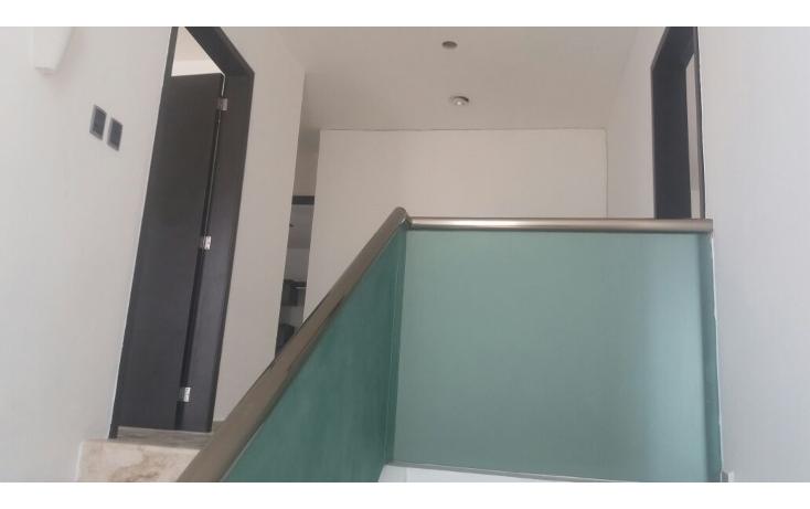Foto de casa en renta en  , cumbres de altabrisa, m?rida, yucat?n, 1771858 No. 11