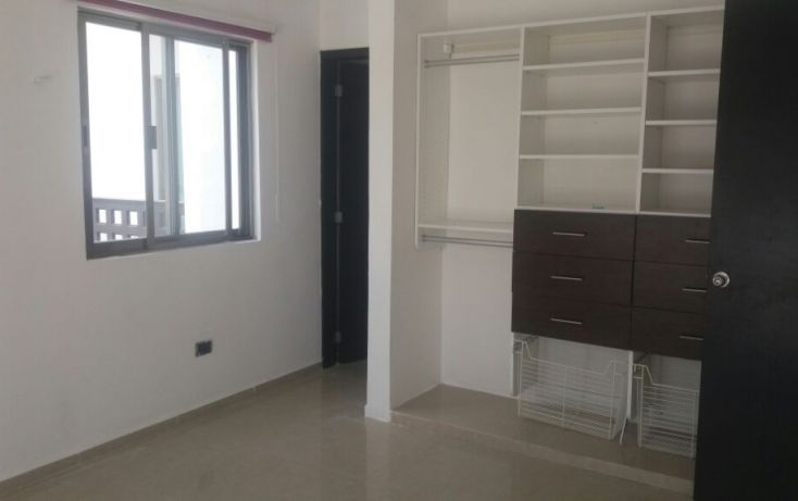 Foto de casa en renta en, cumbres de altabrisa, mérida, yucatán, 1771858 no 12