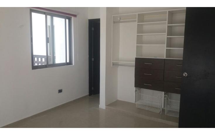 Foto de casa en renta en  , cumbres de altabrisa, m?rida, yucat?n, 1771858 No. 12