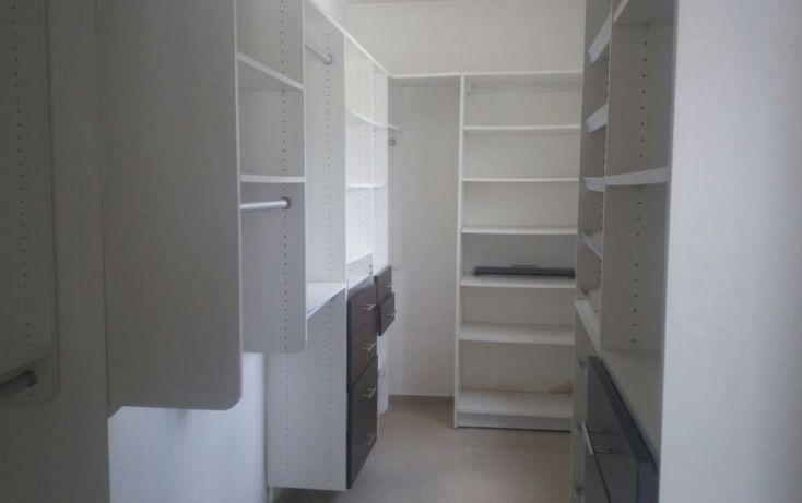 Foto de casa en renta en, cumbres de altabrisa, mérida, yucatán, 1771858 no 15