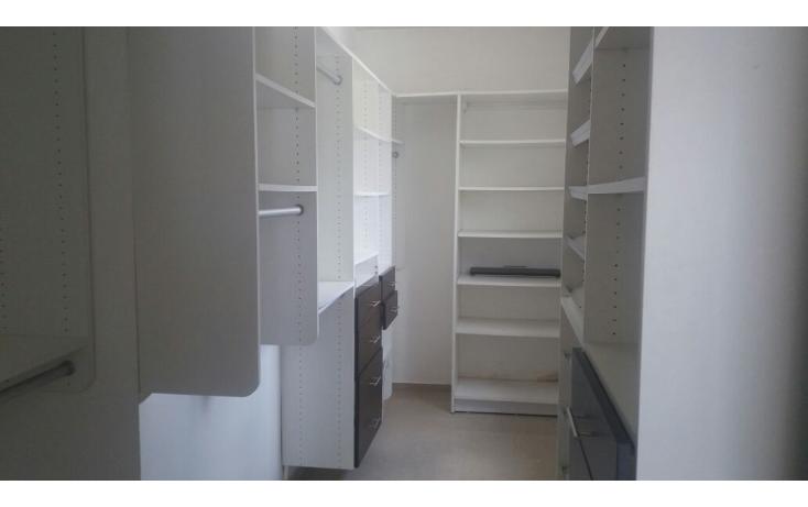 Foto de casa en renta en  , cumbres de altabrisa, m?rida, yucat?n, 1771858 No. 15