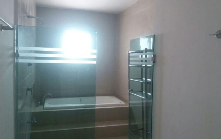 Foto de casa en renta en, cumbres de altabrisa, mérida, yucatán, 1771858 no 16