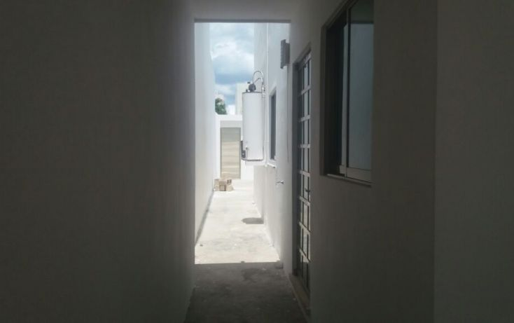 Foto de casa en renta en, cumbres de altabrisa, mérida, yucatán, 1771858 no 18