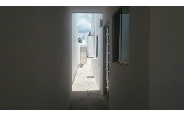 Foto de casa en renta en  , cumbres de altabrisa, m?rida, yucat?n, 1771858 No. 18