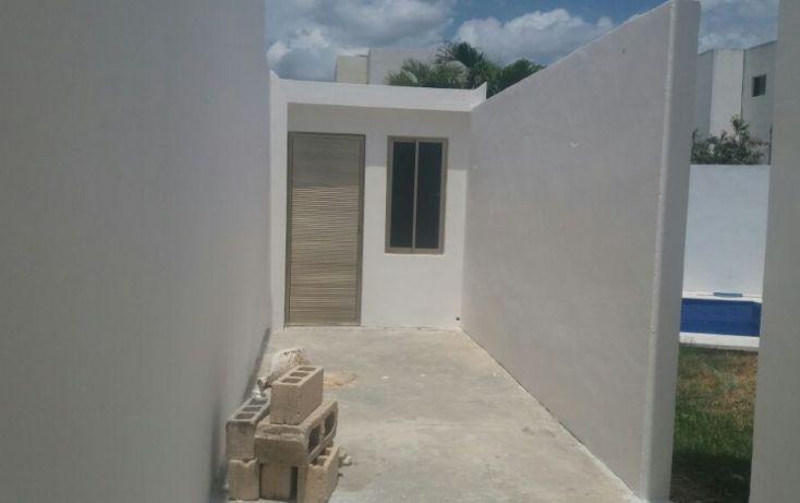 Foto de casa en renta en, cumbres de altabrisa, mérida, yucatán, 1771858 no 19