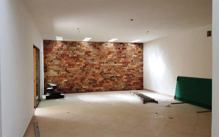 Foto de casa en venta en, cumbres de altabrisa, mérida, yucatán, 2036728 no 02