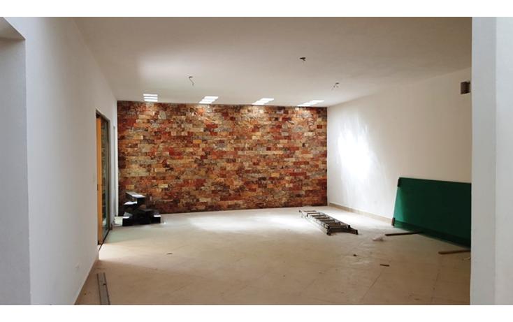 Foto de casa en venta en  , cumbres de altabrisa, mérida, yucatán, 2036728 No. 02