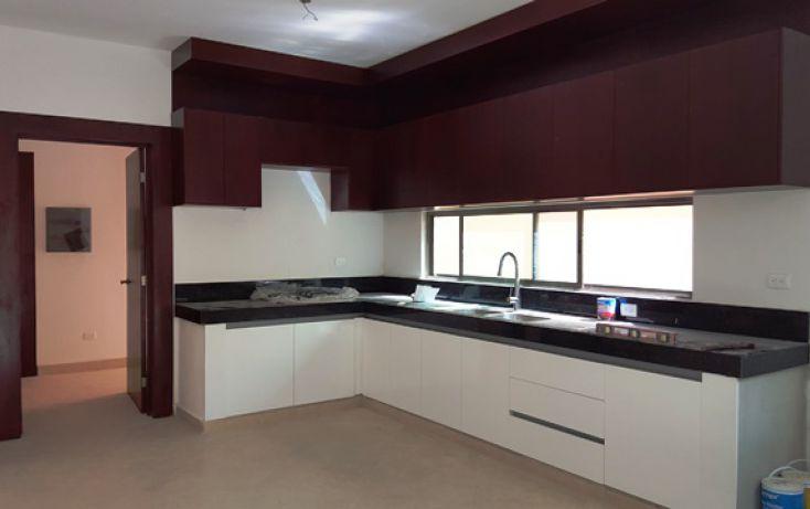 Foto de casa en venta en, cumbres de altabrisa, mérida, yucatán, 2036728 no 03