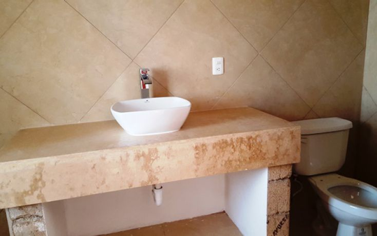 Foto de casa en venta en, cumbres de altabrisa, mérida, yucatán, 2036728 no 04