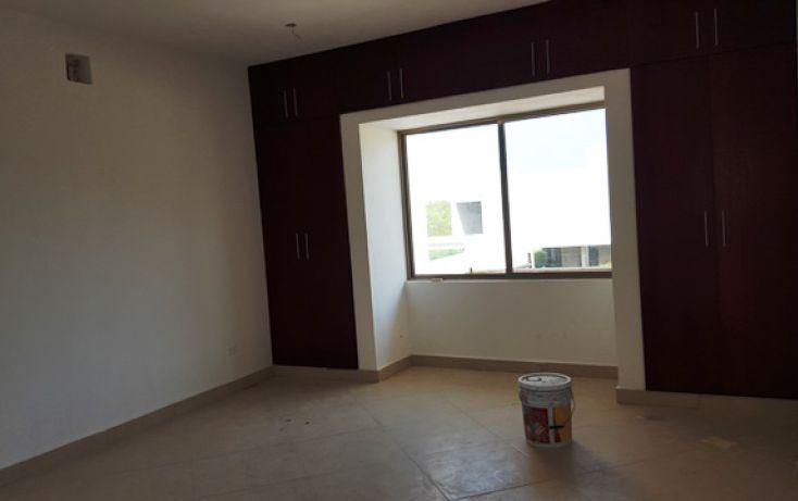 Foto de casa en venta en, cumbres de altabrisa, mérida, yucatán, 2036728 no 05