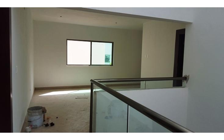 Foto de casa en venta en  , cumbres de altabrisa, mérida, yucatán, 2036728 No. 05